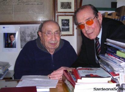 Muore Ugo Carcassi, illustre medico chirurgo