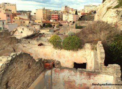 Il paradosso Tomba di Rubellio: restaurata e inaugurata ma chiusa