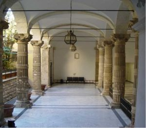 Architettura_cagliari_facolta