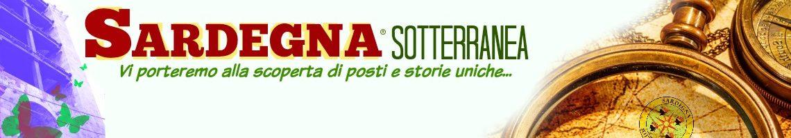 banner_testata_Sardegna