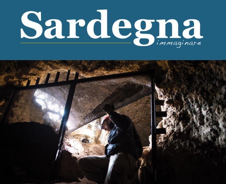 Sardegna_immaginare_1