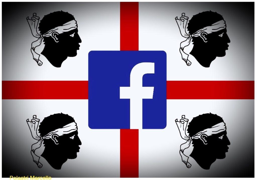 Banner_facebook_sardegna_sotterranea