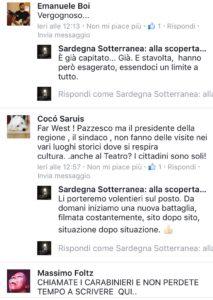 Commenti_face_minacce_abusivi_tuvix