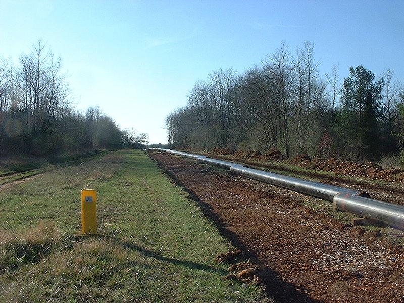 Gasdotto_costruzione
