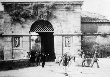 Porta_angelica_roma2