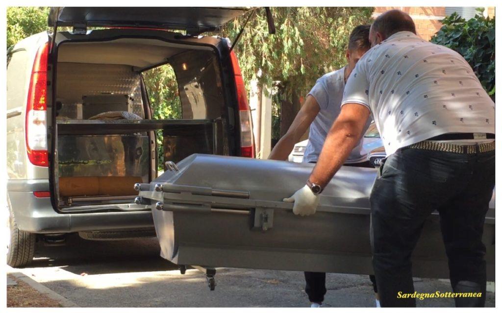 Cadavere_cagliari_overdose