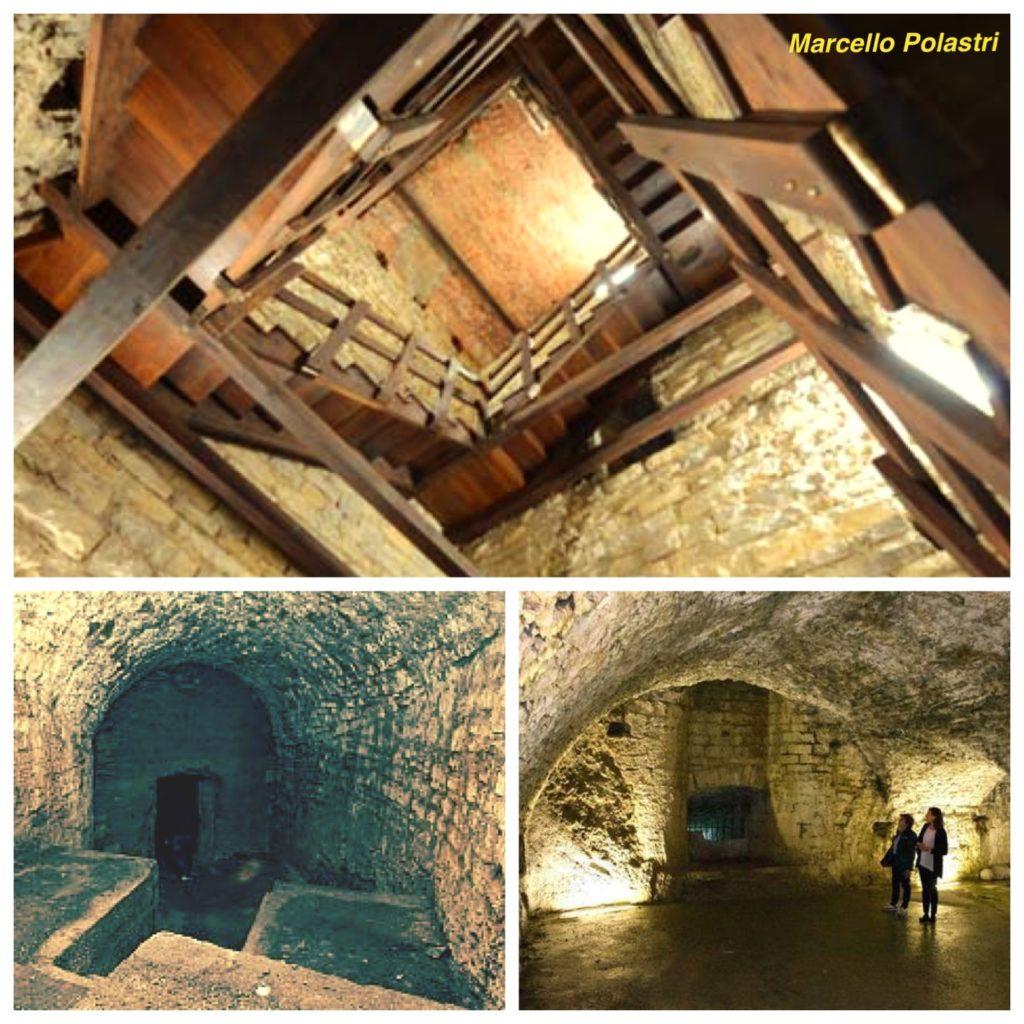 Bergamo_sotterranea_2