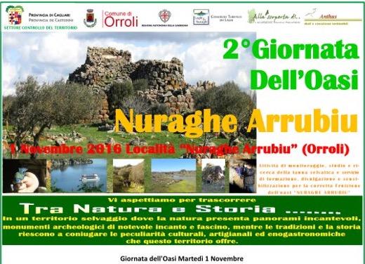 Banner_giornata_oasi