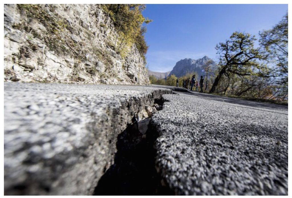 Terremoto_italia_sardegna