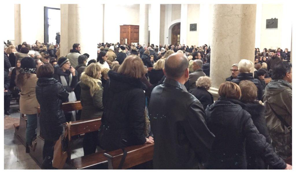 Fra_lorenzo_funerali