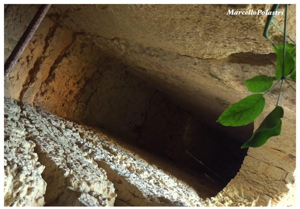 Tour cagliari sotterranea