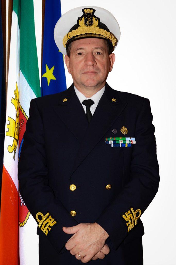 Sollitto Francesco