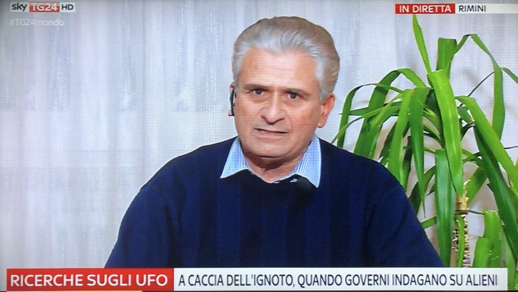 Roberto Pinotti