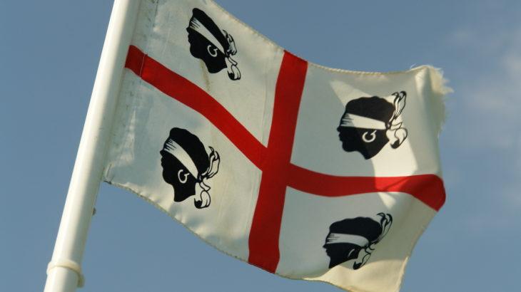 I 4 Mori Decapitati Qual è Il Significato Della Bandiera Della