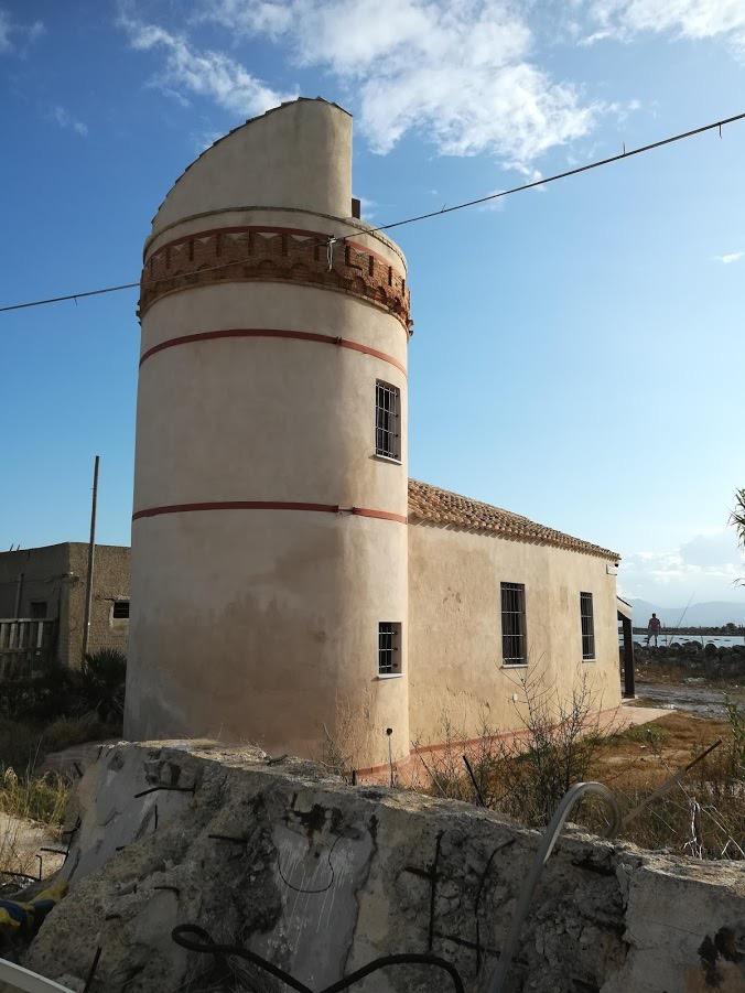 Torre_4_regia_cagliari
