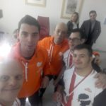Polisportiva onlus Olimpia Disabili Cagliari