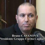 Bruno_casanova