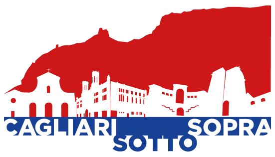 Cagliari_sopra_sotto_logio